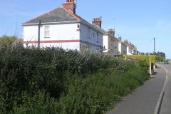 Staithe-Road-site-before-clearance-for-new-scout-hut.-2011