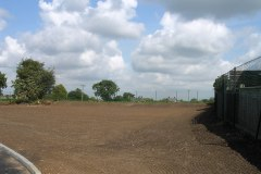 Staithe-Road-site-cleared-for-new-scout-hut.-2011-001