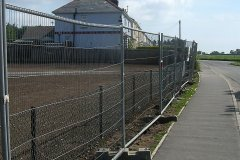 Staithe-Road-site-cleared-for-new-scout-hut.-2011