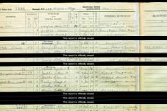 Sutfield House 1939 Register
