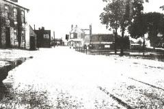 1930-August-snow