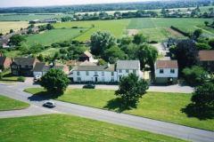 1998 Aerial-of-village-green