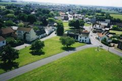 1998 Aerial-of-village-green2