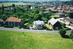 1998 Aerial-village-green5