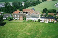 1998 Aerial-village-green6