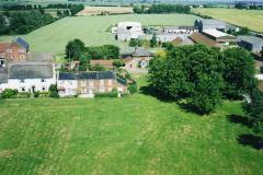 1998 Aerial-village-green7