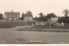 1915 Cranes-Green-Ross-Villas