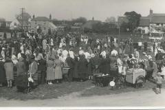 1937 Fete or sports