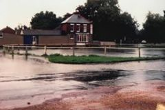 1987 Flooded-Green-25-Aug