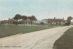 1920 Looking-east