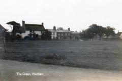 1915 The-Green