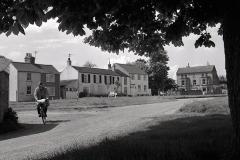 1971 Village-Green