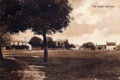 1912 looking-west
