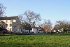 2010 Village-Green