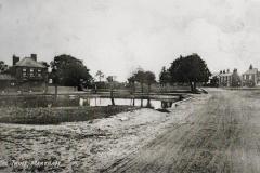 1908 Chapmans-pond