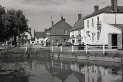 1950 Chapmans-pond-Kings-Arms