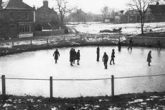 1950 Ice-on-main-pond