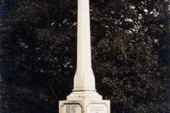 1919-War-Memorial