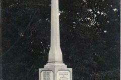 1920-war-memorial