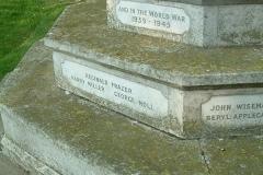 2017-War-Memorial-WW2-1