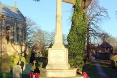 2018-War-Memorial-west-side-view