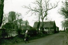White Street c1930